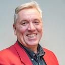 Rudy Rensink - computeropleidingen