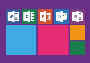 Microsoft Office Trainingen - Word Excel Access PowerPoint Outlook